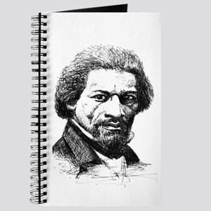 Frederick Douglass Journal